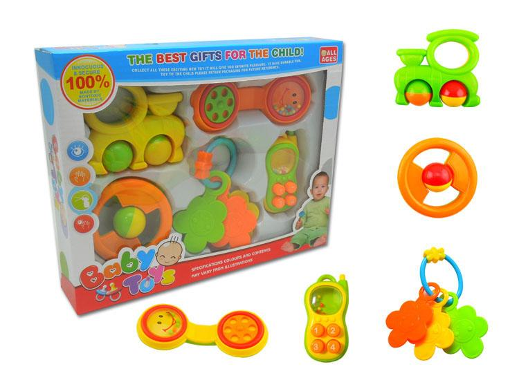 ffcdde329d0a Toys   Games - Buy Toys   Games at Best Price in Srilanka