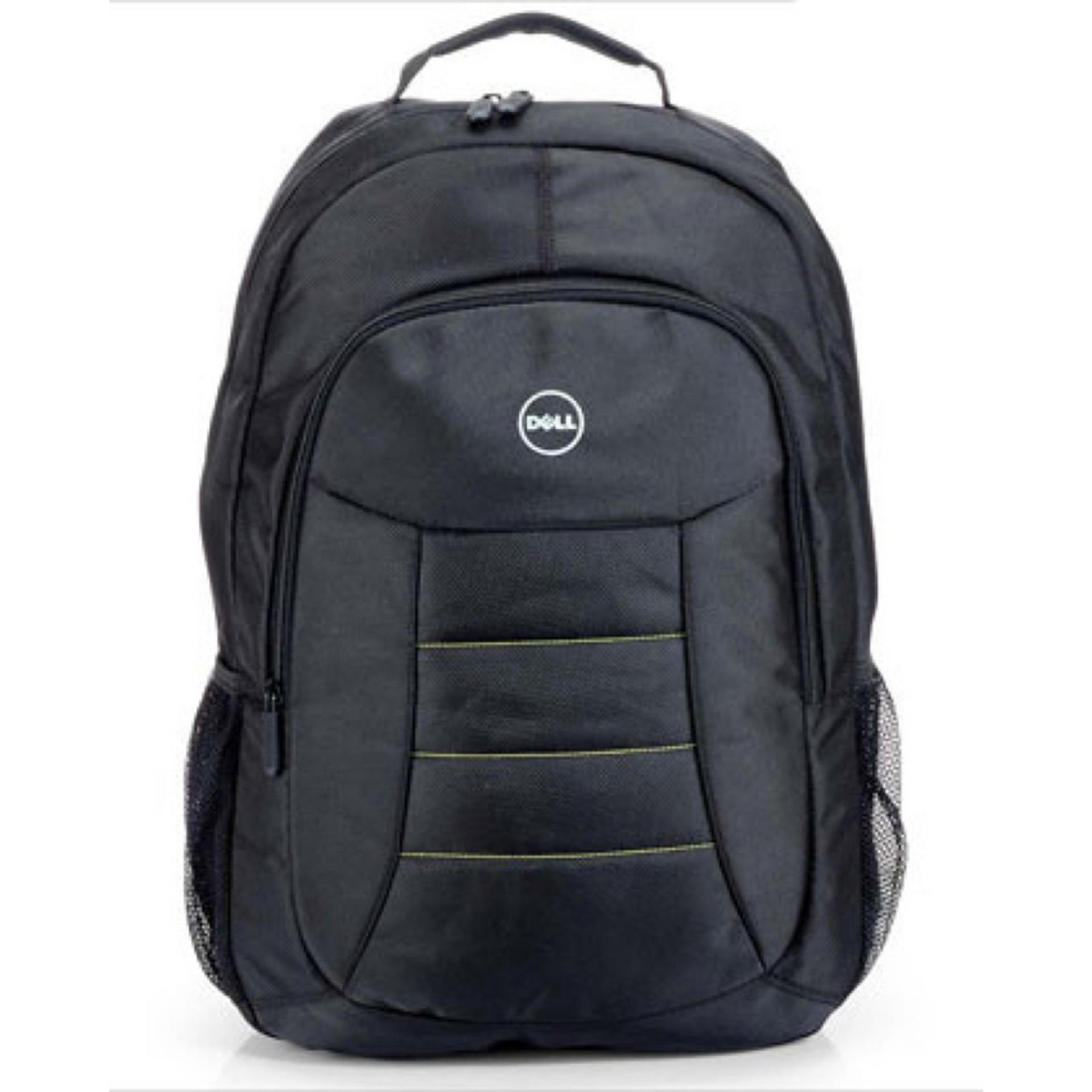 Dell Back Pack - Black db1778f28759c
