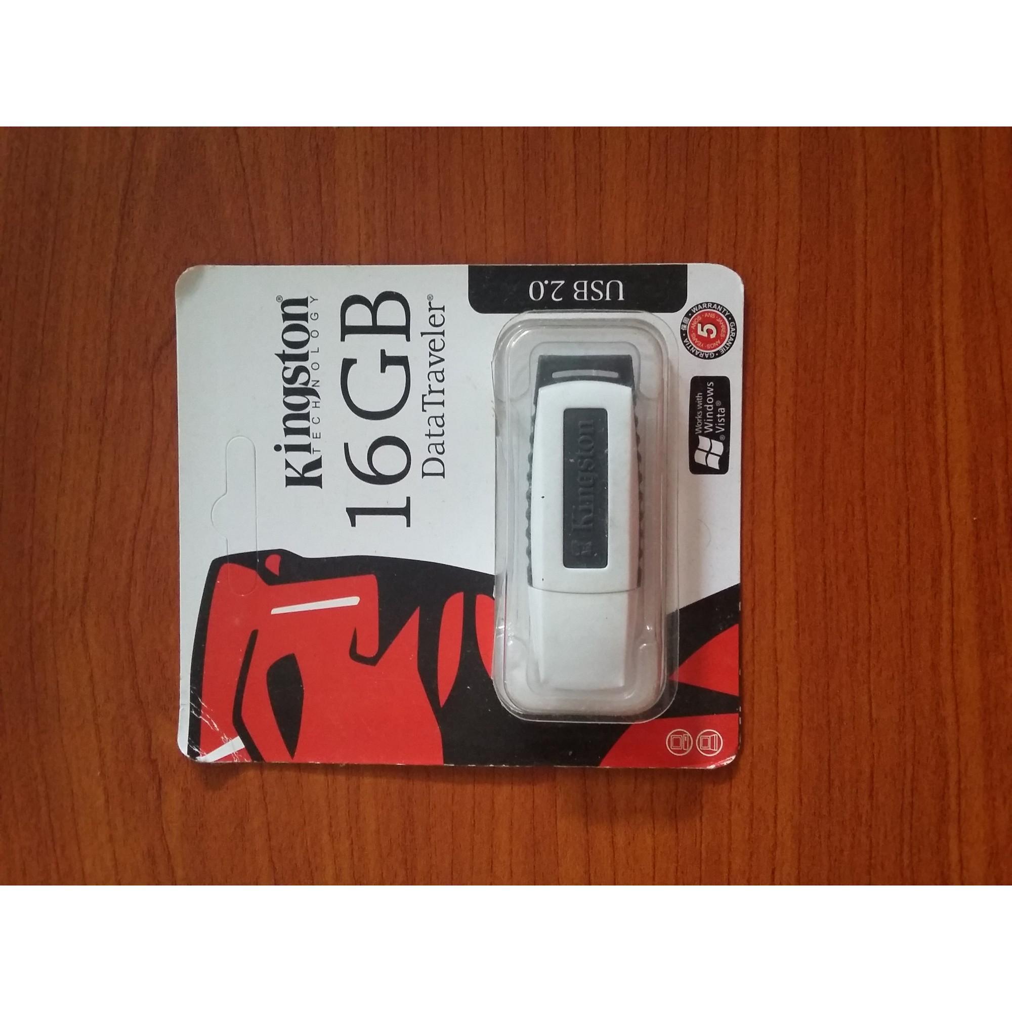 Usb Flash Drives At Best Prices In Sri Lanka Flashdisk 16gb Disk Toshiba Kingston Datatraveler Pen Drive