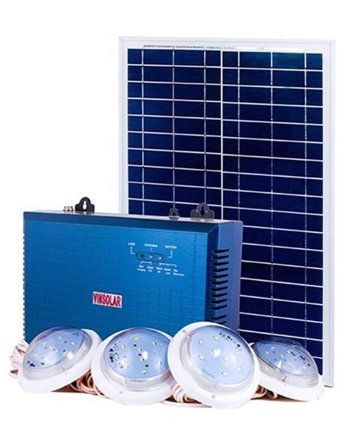Led Lights Sri Lanka Lighting Price In Sri Lanka 2019