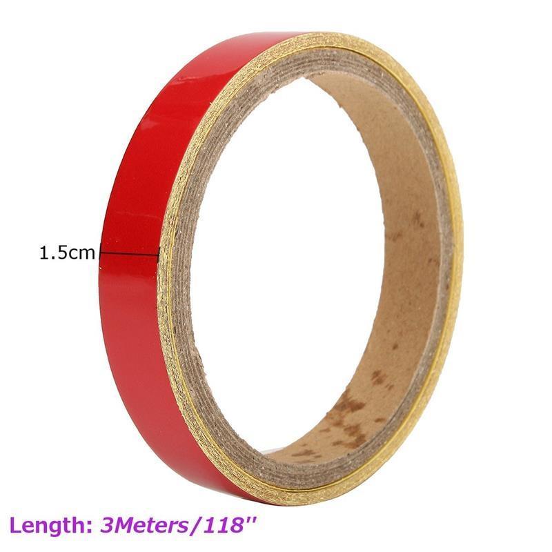 Safety Strip  - 1.5X300cm