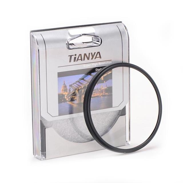 Tianya UV Filter 72mm
