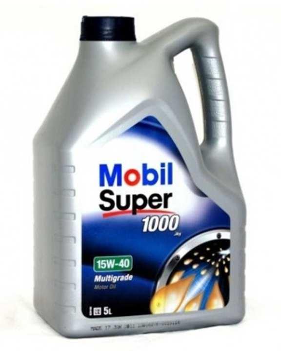Super 1000-4 Liter