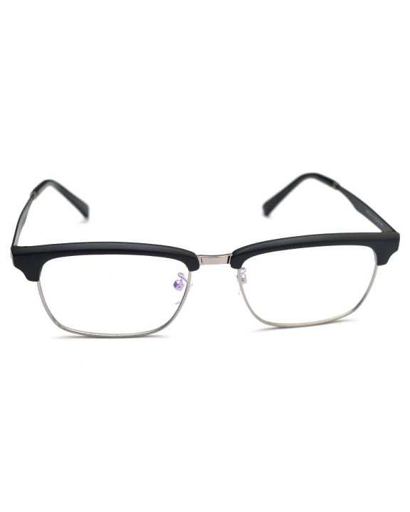 Spectacle Frame - Black