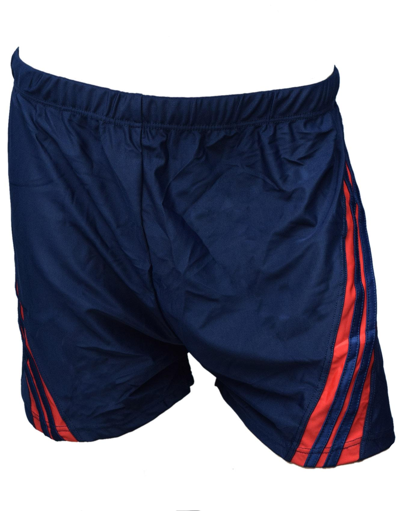 1b75d63589 Men's Swim Trunks - Buy Men's Swim Trunks at Best Price in Srilanka ...