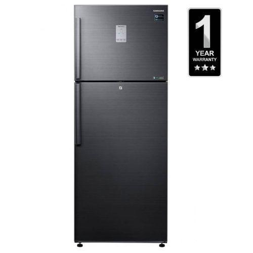 Top Mount Freezer With Digital Inverter 478 L