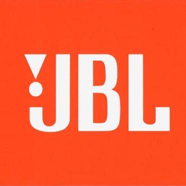 JBL - JKOA