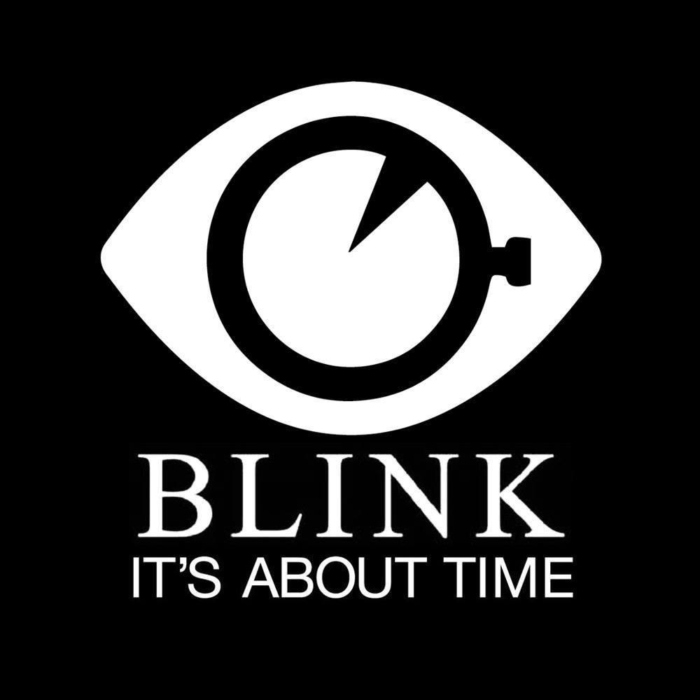 Blink International