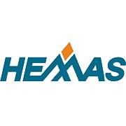 Hemas