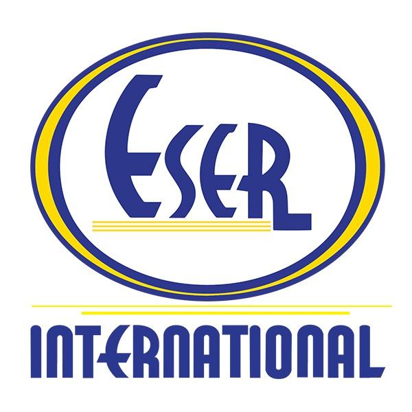 Eser Marketing International