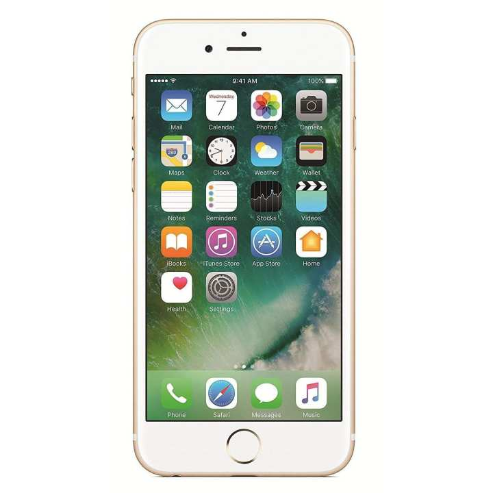 Iphone 6 - 1 GB RAM - 32 Gb - Gold