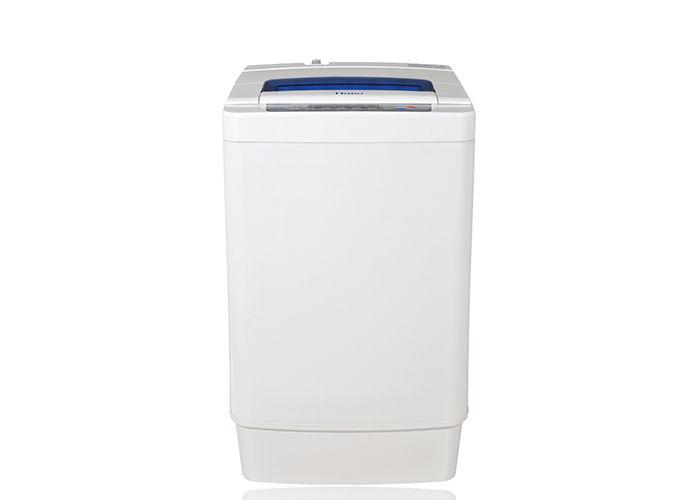 HAIER Fully Auto Washing Machine 7KG - HWM70-918NZPE