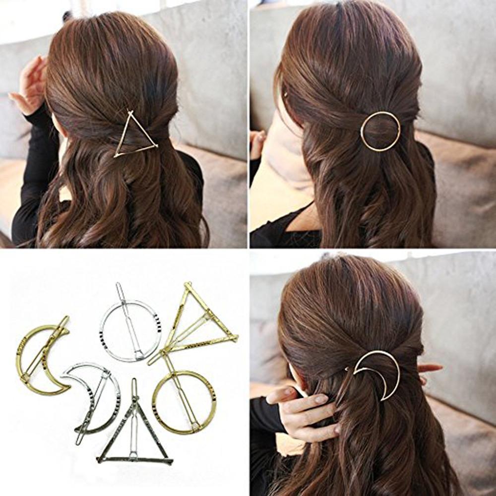 FC0610158MM 14MM Round Rose Golden CZ Stud Earrings