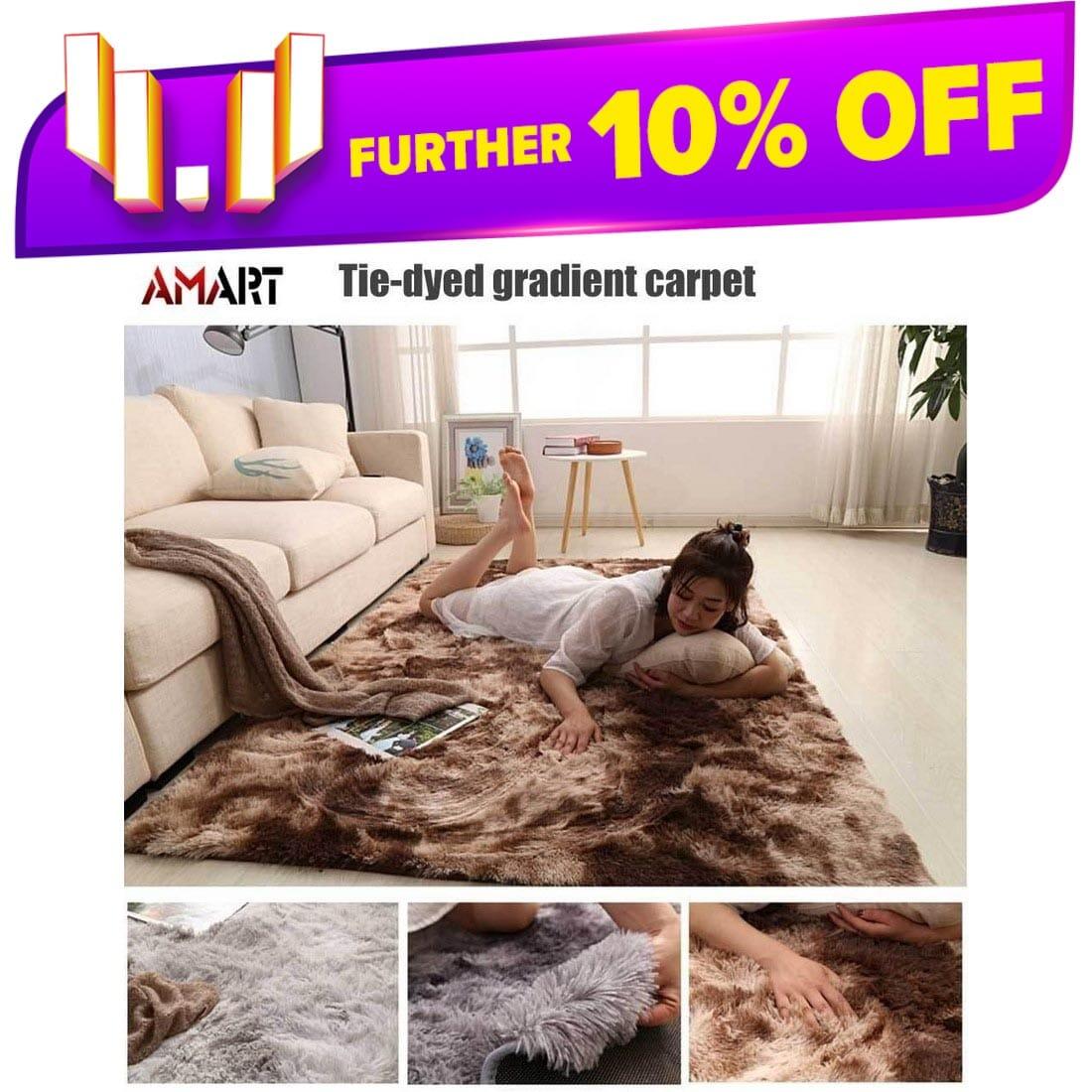 Floor Carpet Price In Sri Lanka Carpets In Sri Lanka Price List 2019