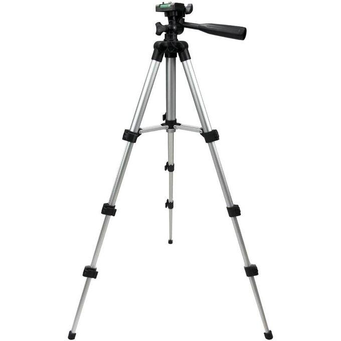 Buy AURA™ Tripods & Monopods at Best Prices Online in Sri Lanka