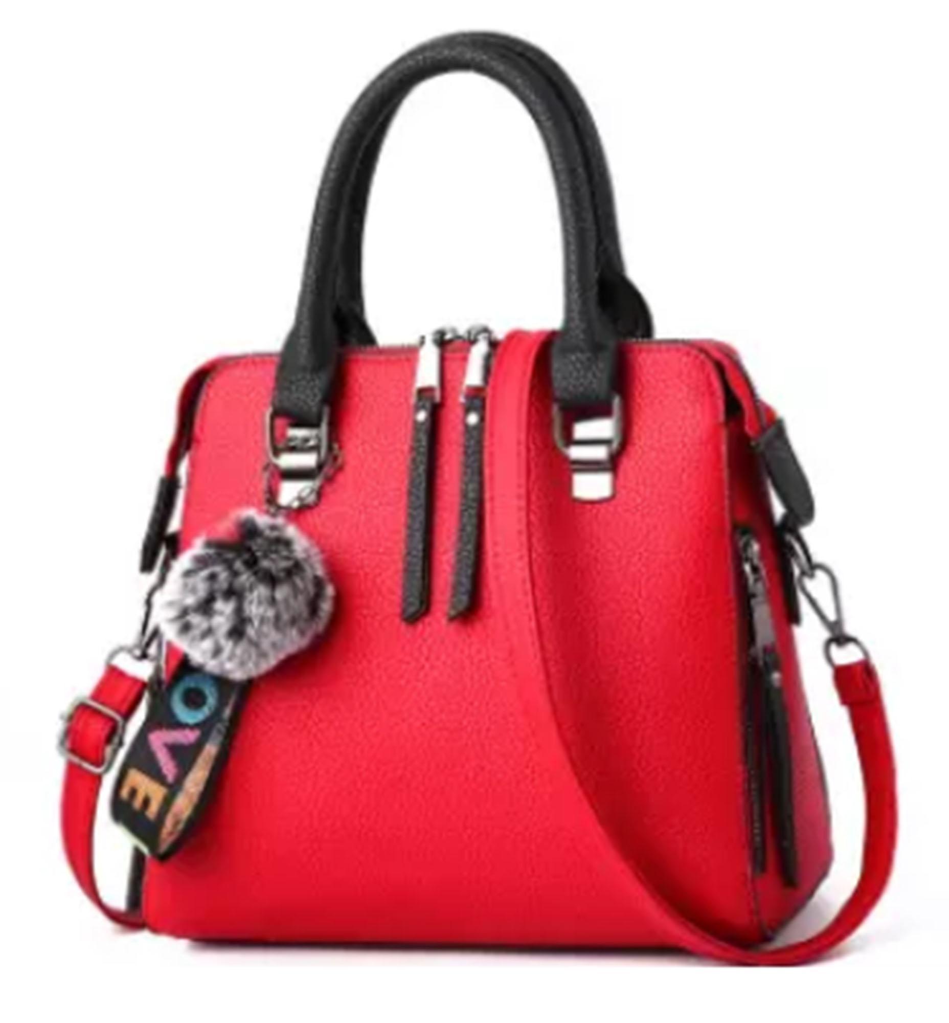 f9a81c0f153c Women Bags - Buy Women Bags at Best Price in Srilanka