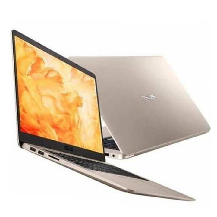Asus Vivobook X510UF - EJ489T  - Intel Core i7 4.0GHz  - 8GB DDR4