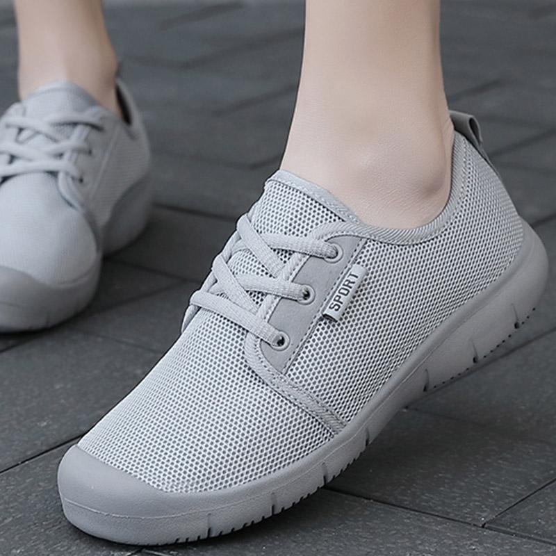 Shoes for Women Comfortable Women's