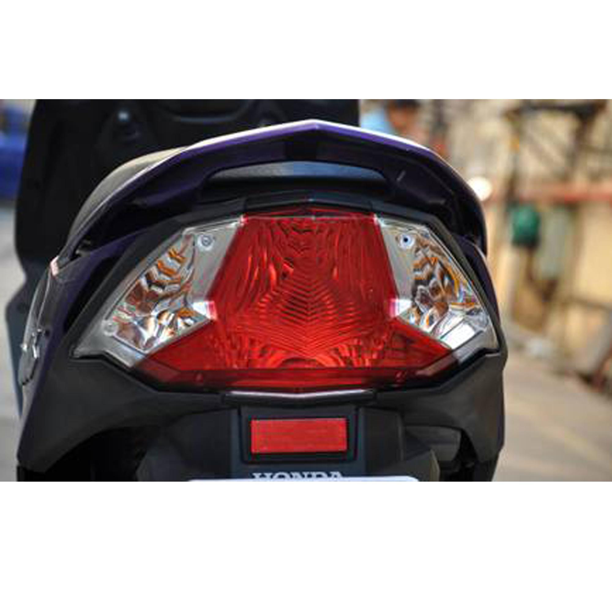 Motorbike Modification Parts in Sri Lanka | Bike Parts Price