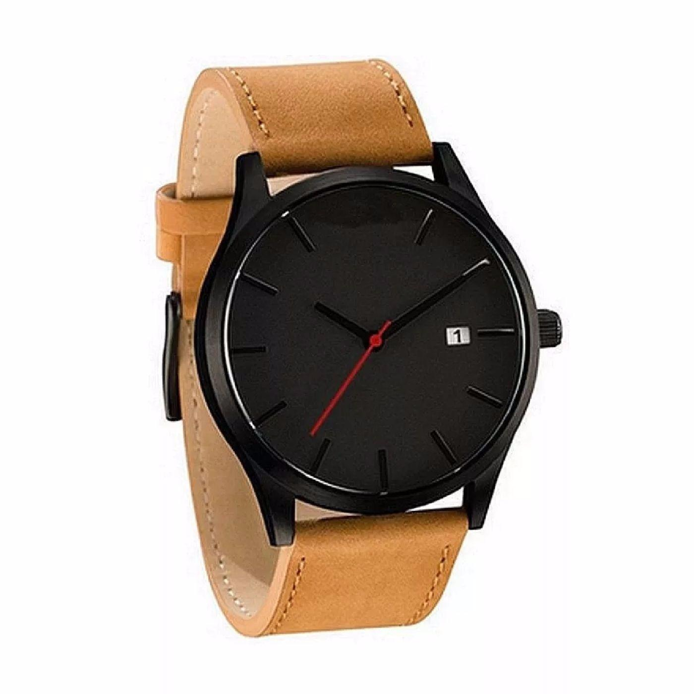 Men's Analog Watch