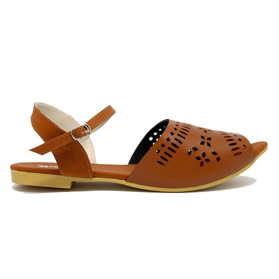 baa7d093f Buy Bata Womens Shoes at Best Prices Online in Sri Lanka - daraz.lk