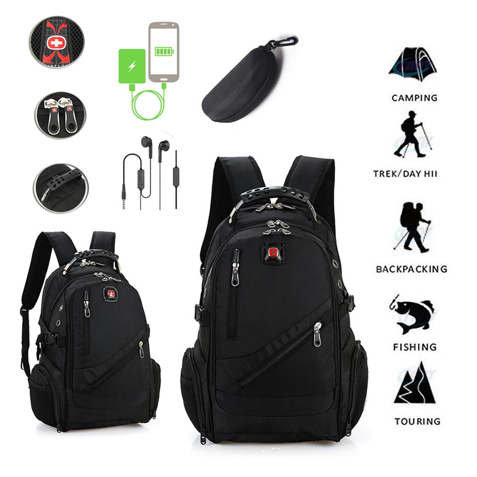 4c4d10e46a4 Backpacks   Briefcases at Best Prices in Sri Lanka Daraz.lk