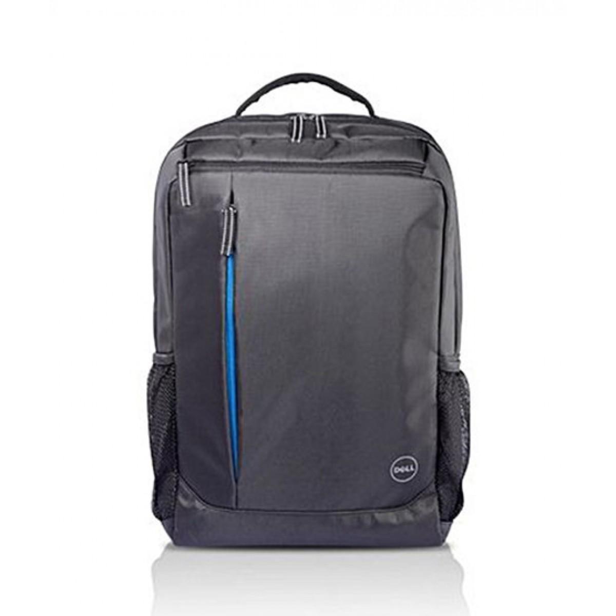 Dell Essential Backpack-15 Laptop Bag: Buy Sell Online @ Best Prices in  SriLanka   Daraz.lk