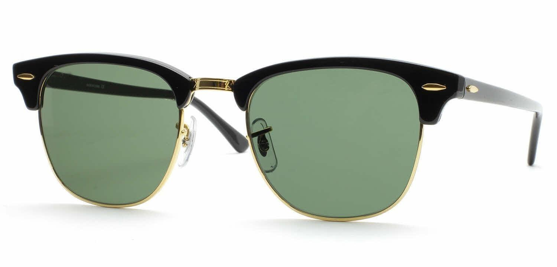 8aaf7777342 Sunglasses in Sri Lanka