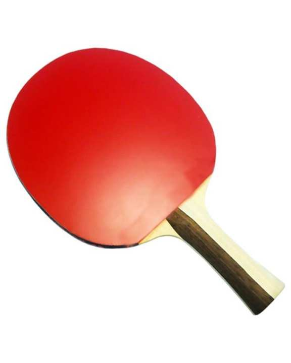 Butterfly Table Tennis Racket - Blue