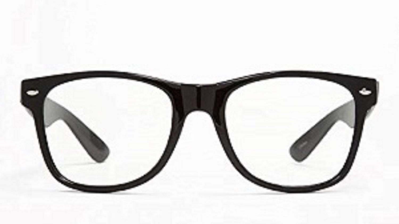 87401890252 Computer glasses - Buy Computer glasses at Best Price in Srilanka ...