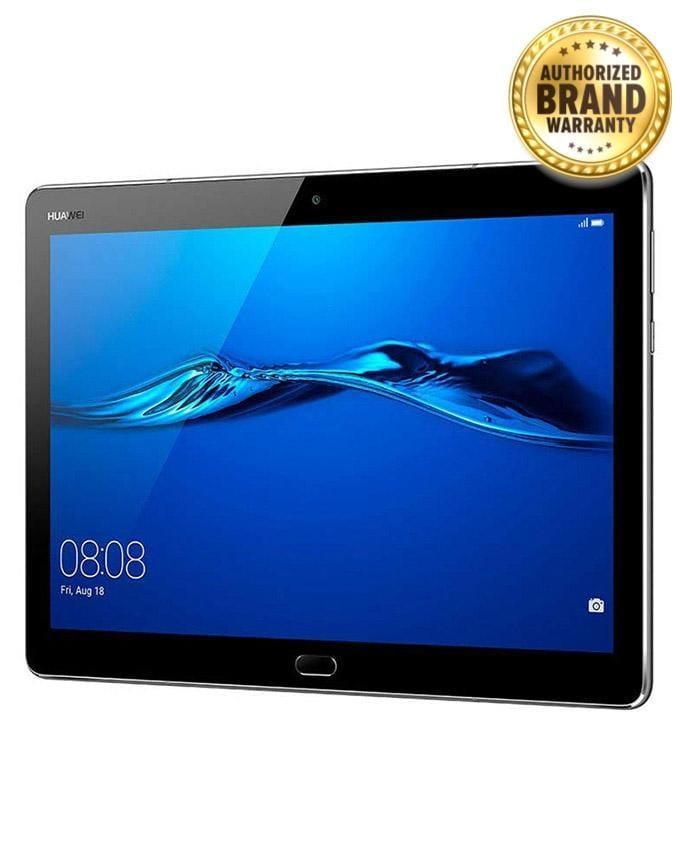 Huawei Tab M3 Youth - 3GB RAM - 32GB ROM