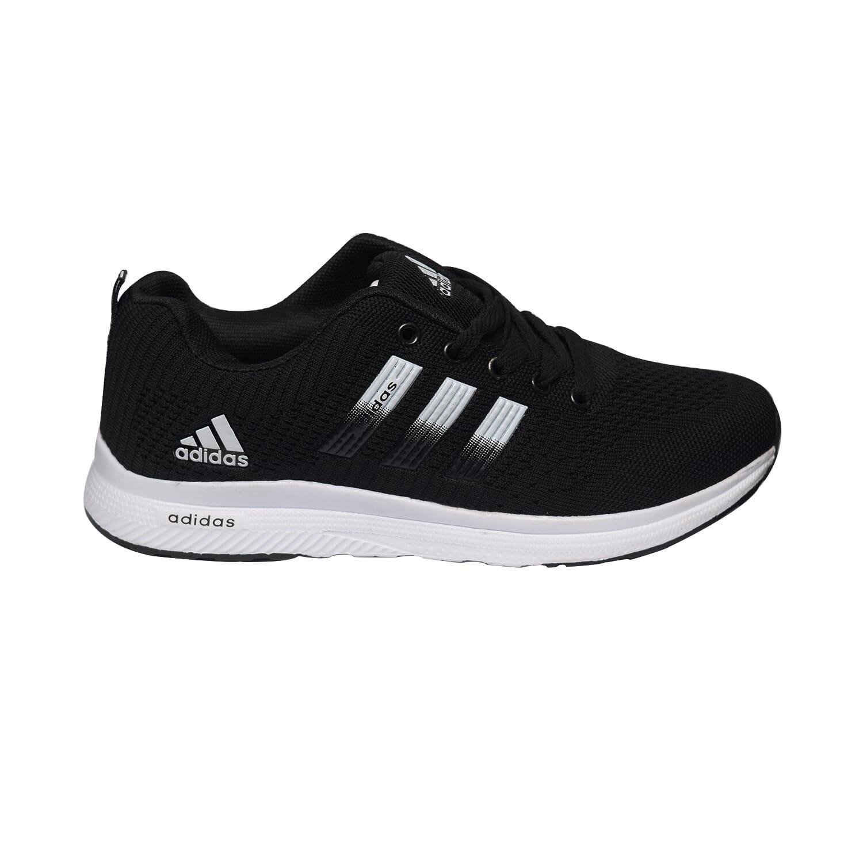 Men's Deck Shoes - Black: Buy Sell