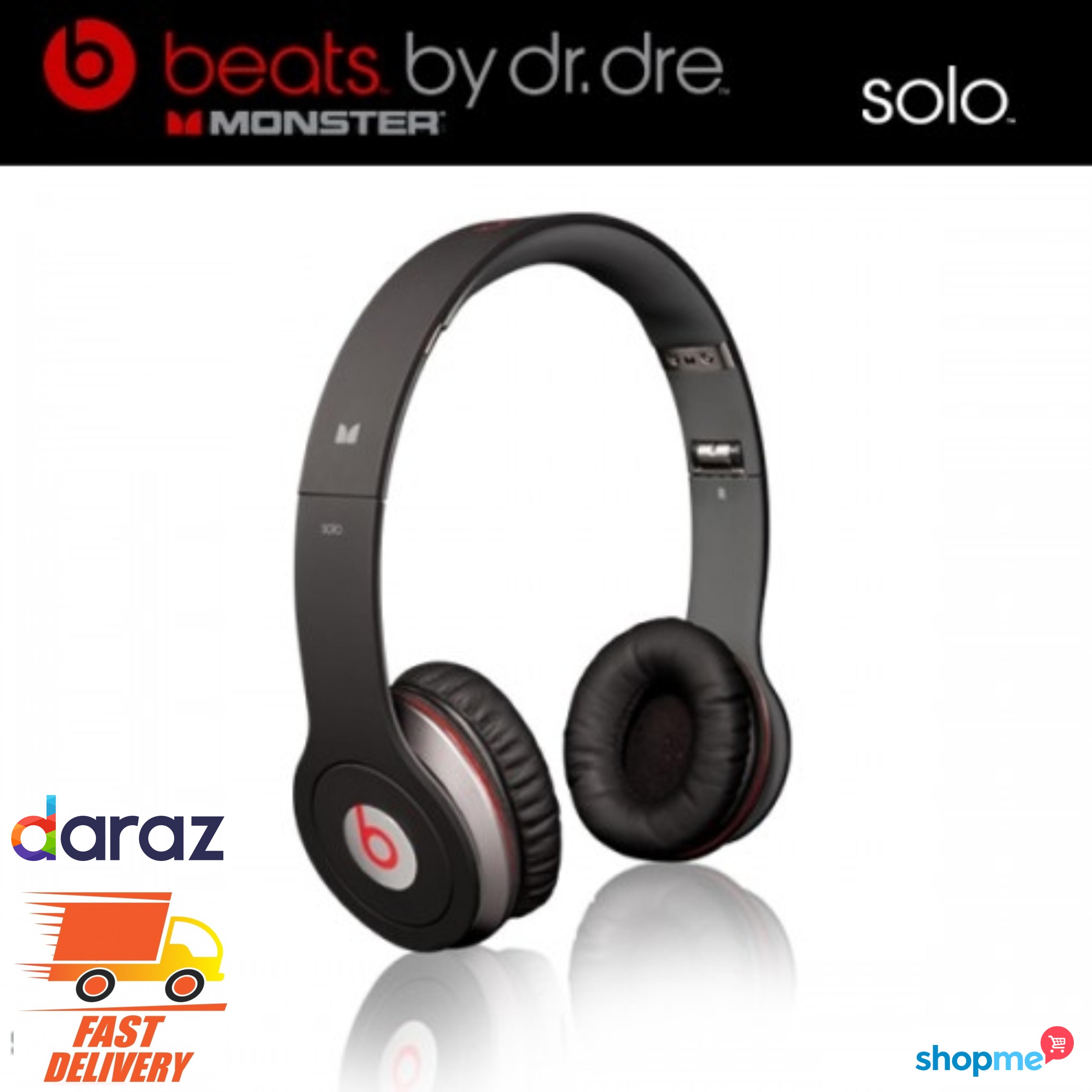 Headphones Headsets Price In Sri Lanka Headphones Headsets Emi Plans Daraz Lk