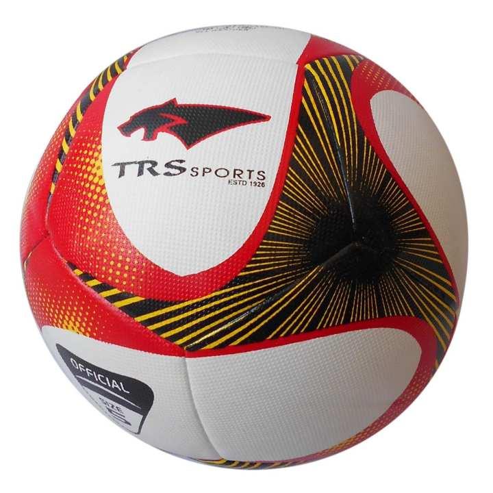 TRS Foot Ball - Multi