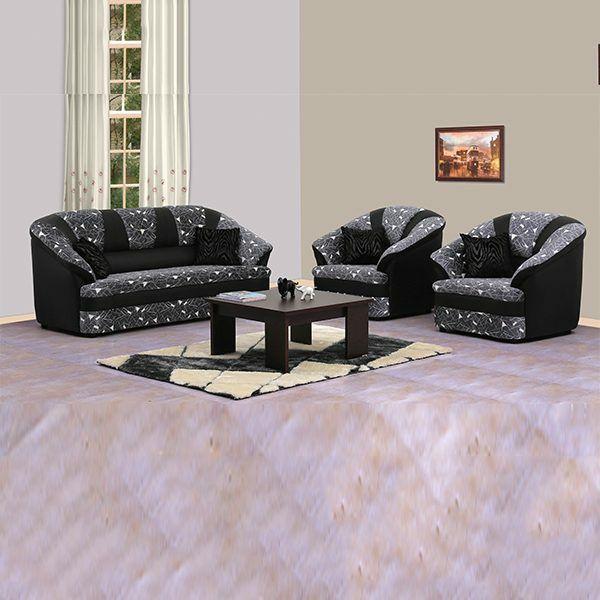 Sofa Sets Sofa Set Price In Sri Lanka Daraz Lk