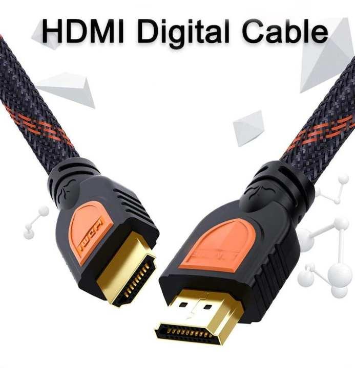 HDMI cable - 5M