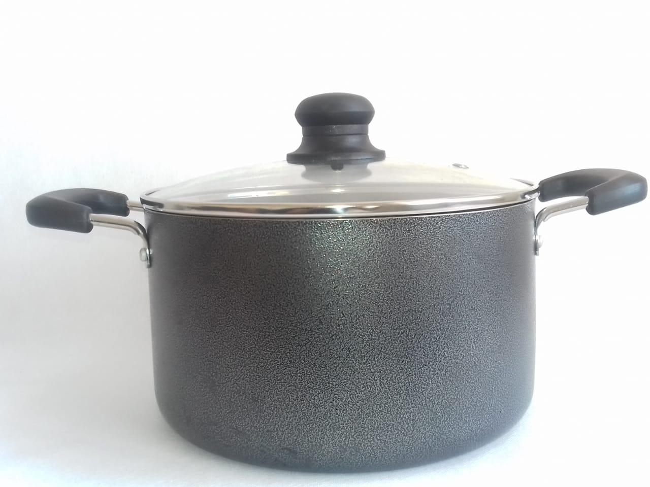 Ikea Casserole Pots Price In Sri Lanka Ikea Casserole Pots Emi Plans Daraz Lk