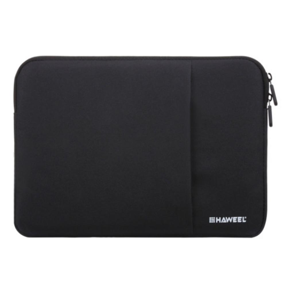 f0923bdcc5c1 11 Inch Laptop Sleeve Case/Tablet Briefcase Carrying Bag Compatible for  MacBook Air 11-inch Computer Case Bag 11