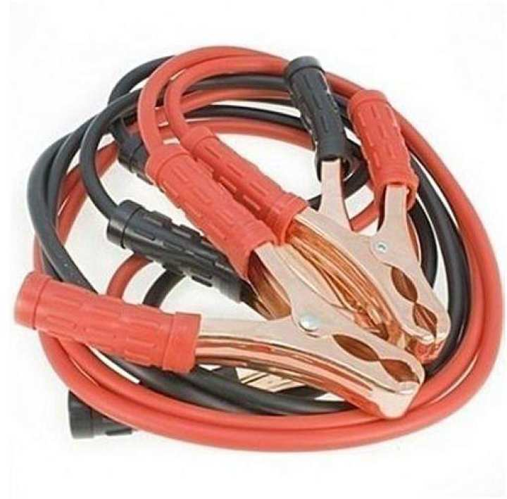 1200 amp booster cable