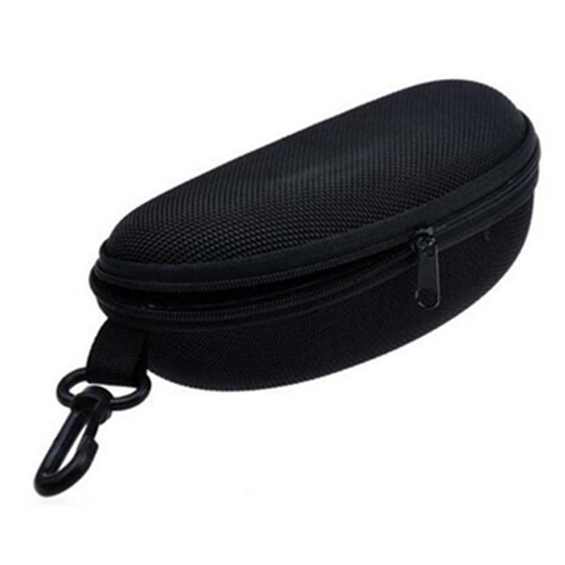 1-Pcs-New-Hook-Portable-Sunglass-Box-Bag-Container-Zipper-EVA-Glasses-Box-Sunglasses-Box-Cases.jpg