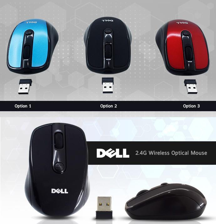 7ec5a9320da Buy Dell,Intex,DEE MANNEQUIN Basic at Best Prices Online in Sri ...