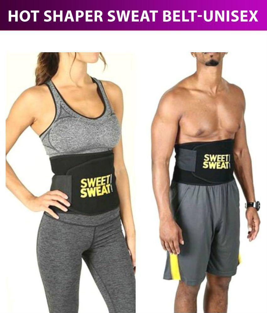 70be46a2158 Sweat Slim Belt in Sri Lanka