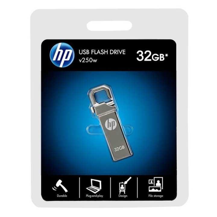 32GB HP USB Flash Drives
