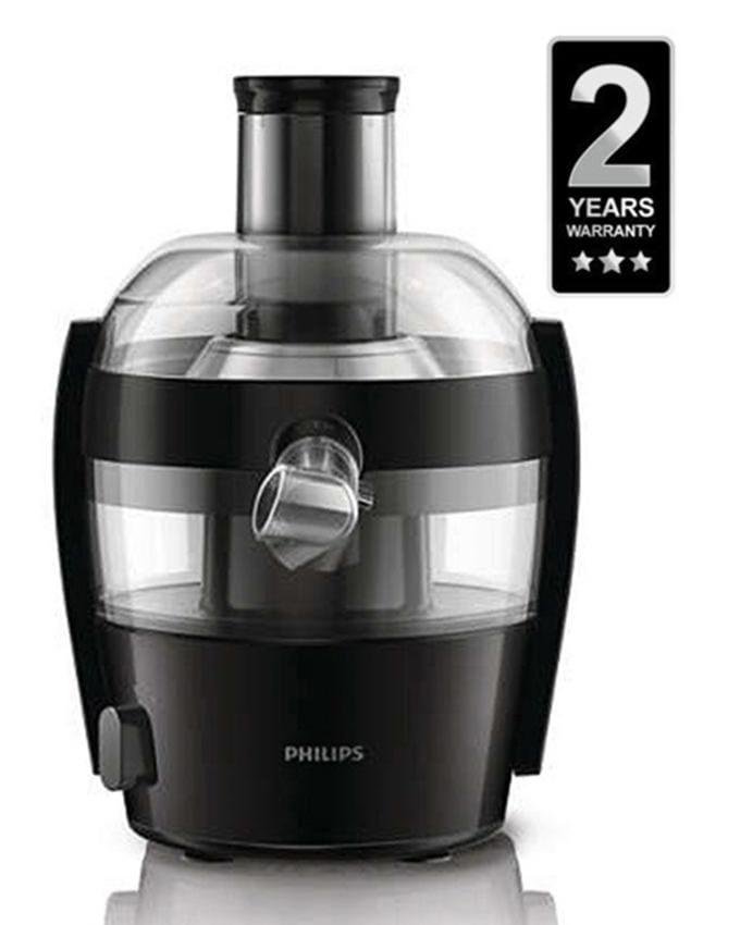 Viva Collection Juicer - HR1832