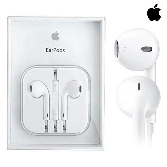 ab82f24d7d6 Buy Apple Headphones & Headsets at Best Prices Online in Sri Lanka ...