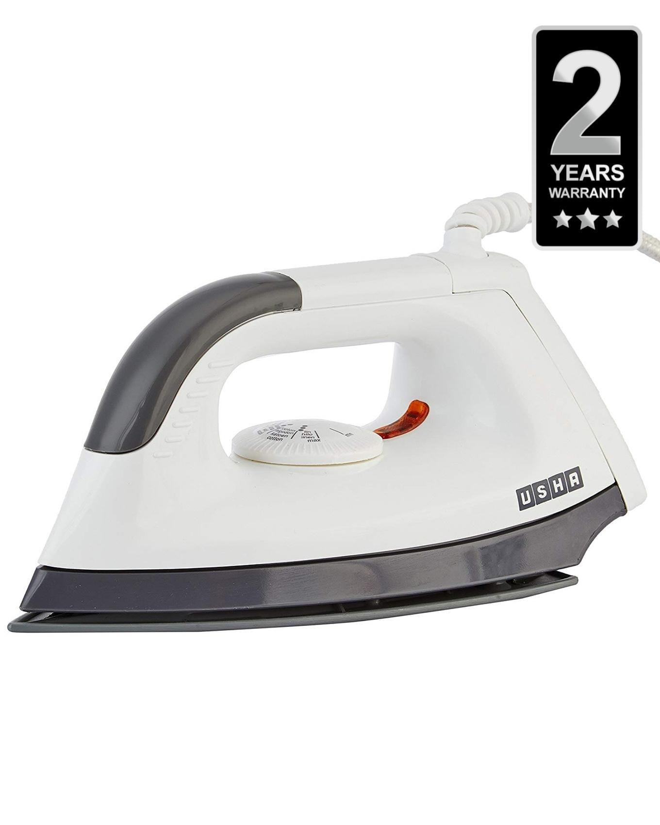 Dry Iron - Multi Color - EI1602