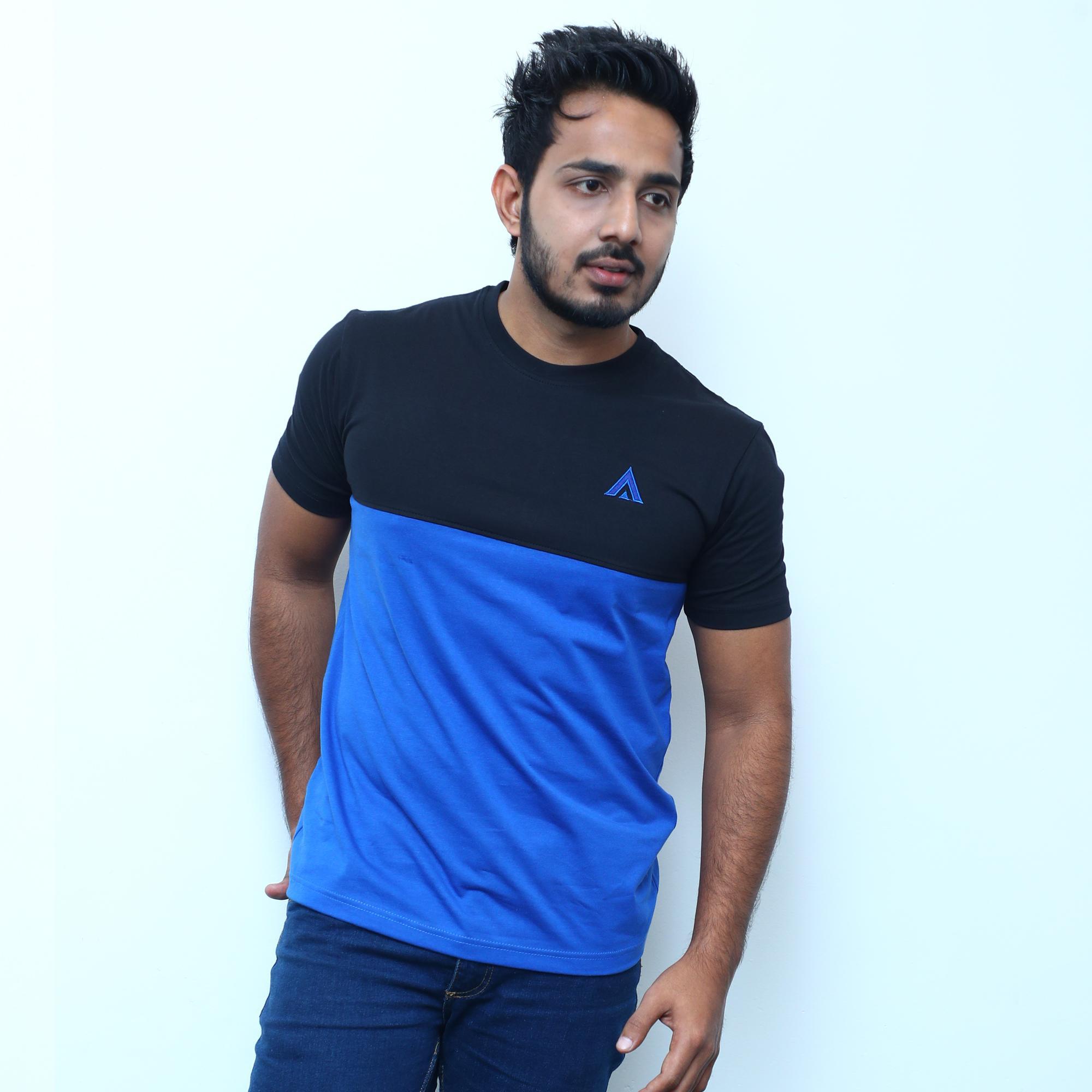 0c5794a8a Mens Clothing Online in Sri Lanka | Latest Mens Fashion in Sri Lanka