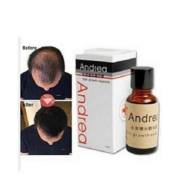 Andrea Hair Growth Oil