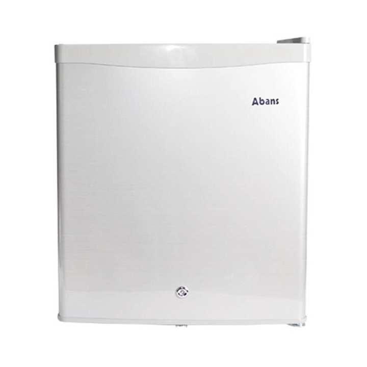 Abans Mini Refrigerator-ARD-38R