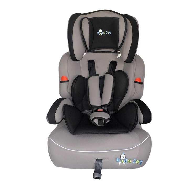 Kids Joy Baby Car Seat 3in1